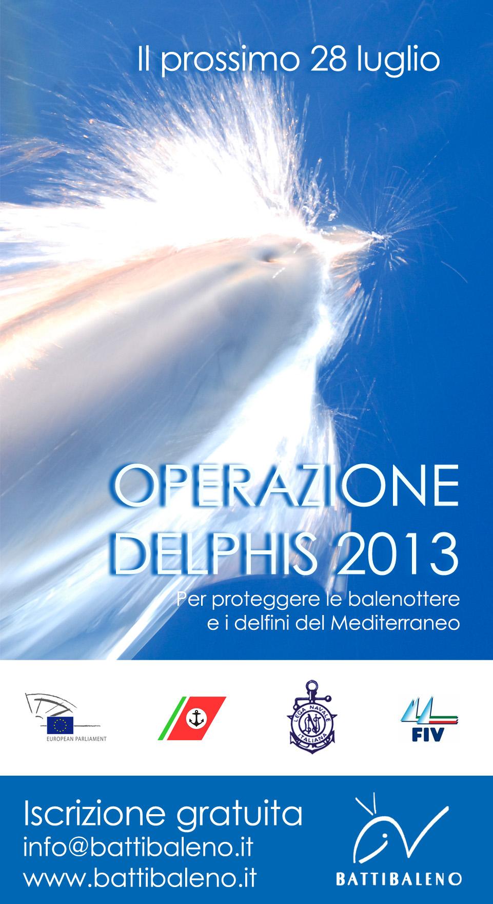 delphis_2012_cover