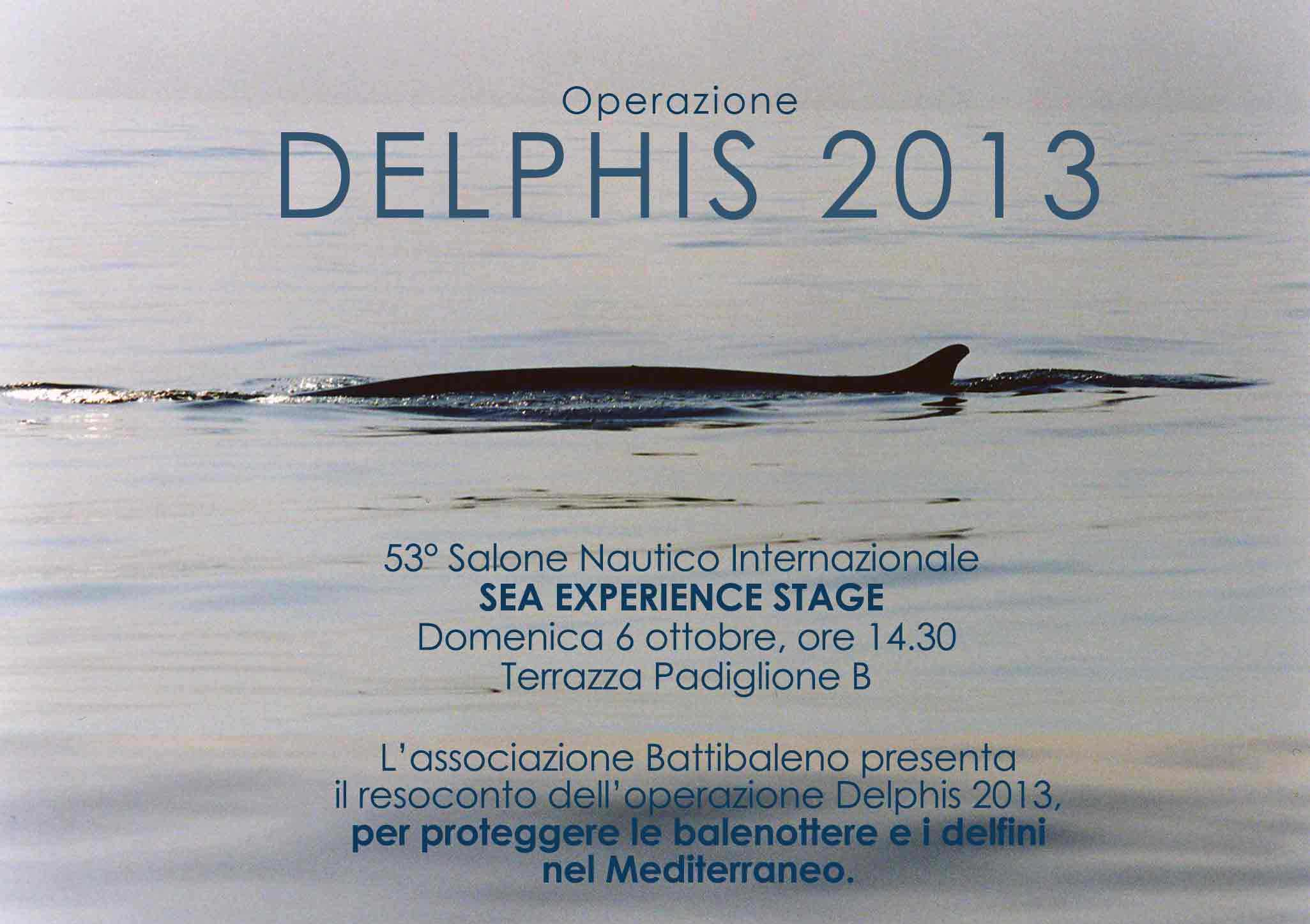 delphis_INVITO_salone_2013YES