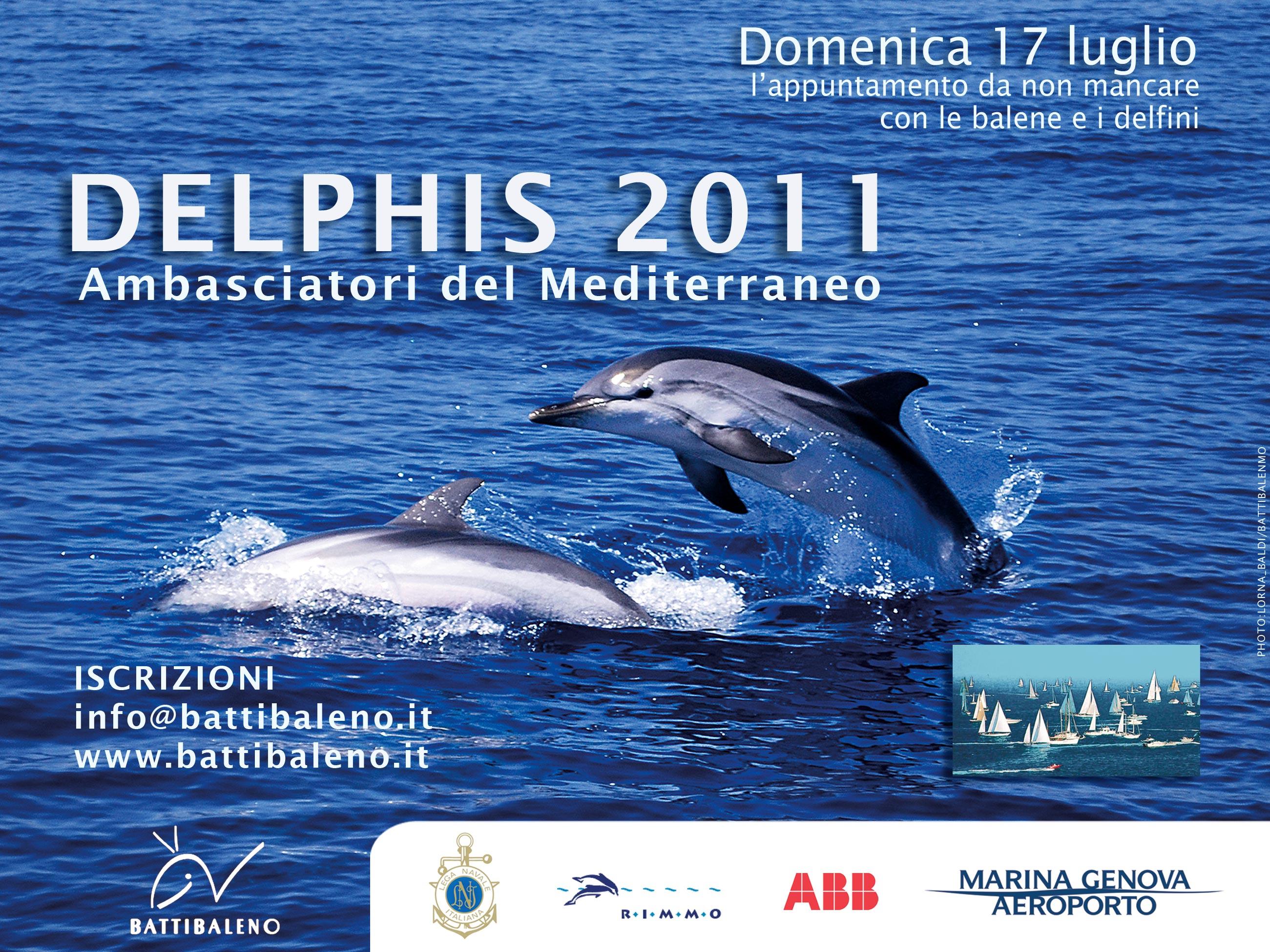 delpliant-delphis-2011
