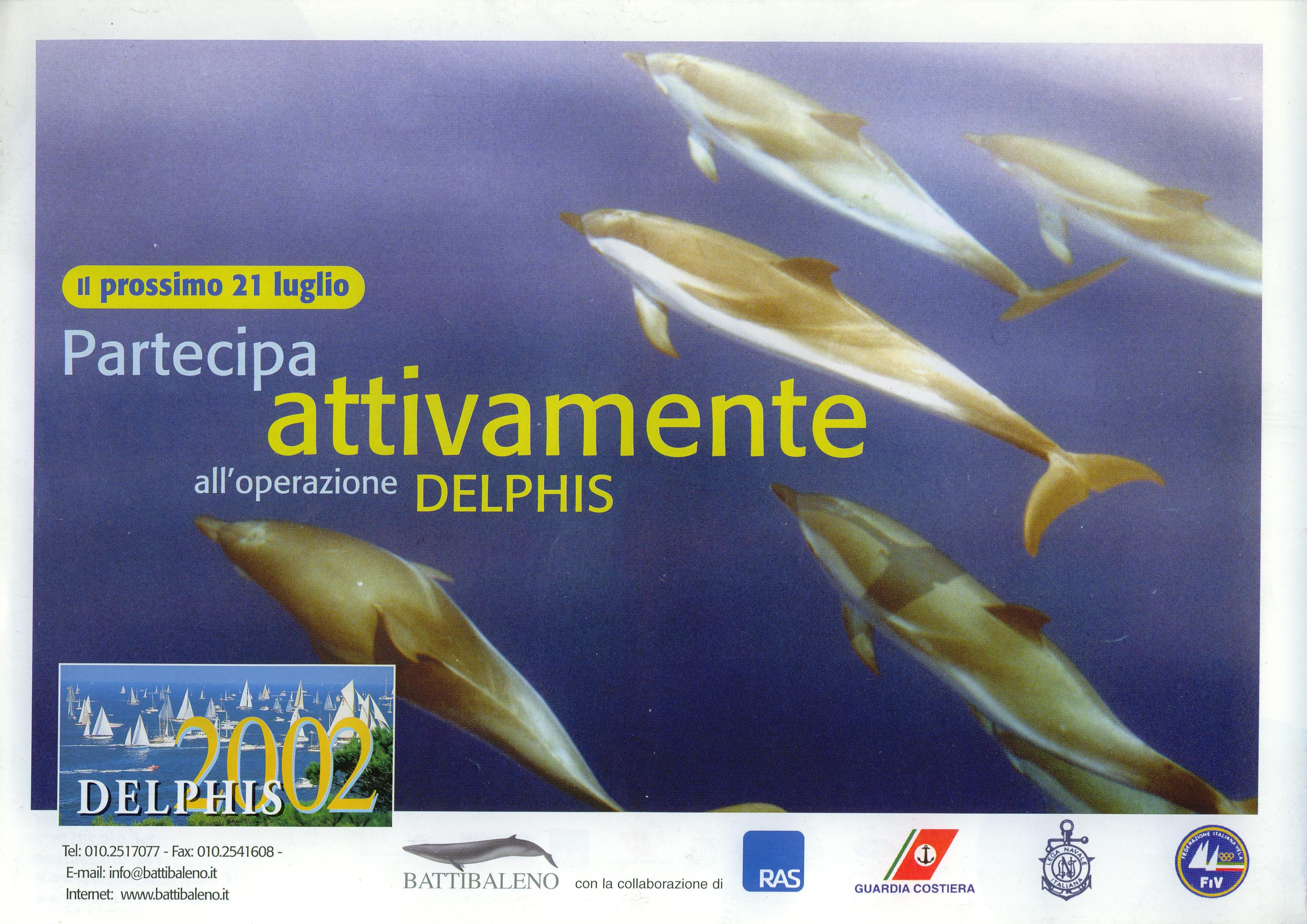 delpliant2002