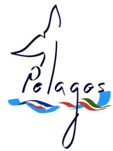 pelagos-logo