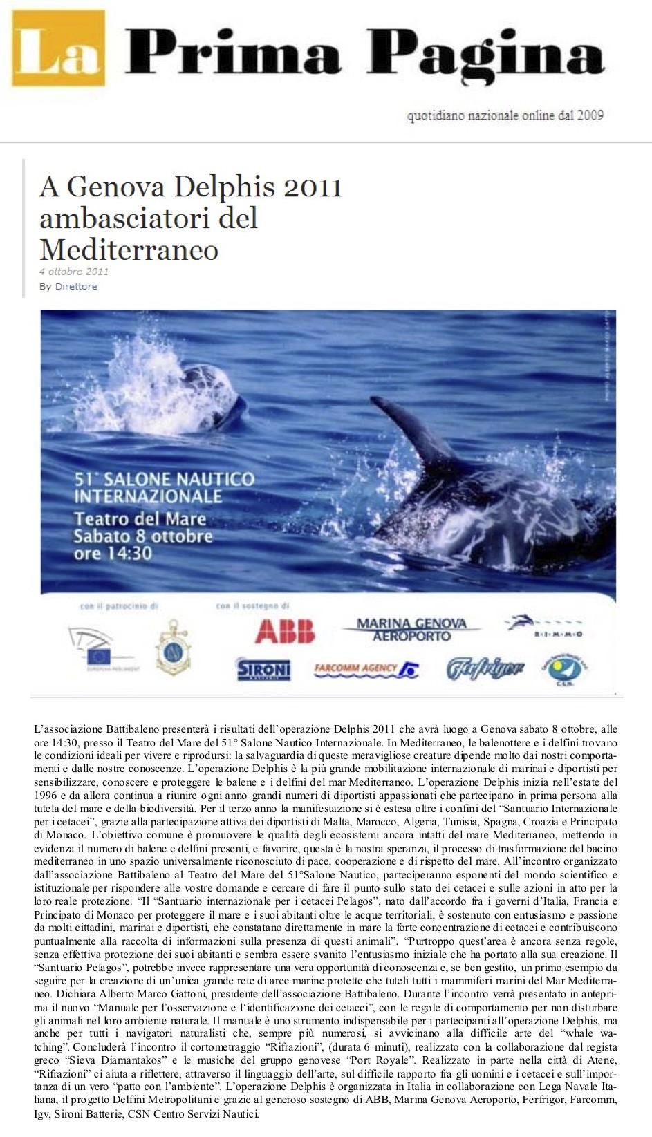 Copie de RASS STAMPA 2011 FILE UNICO2 5