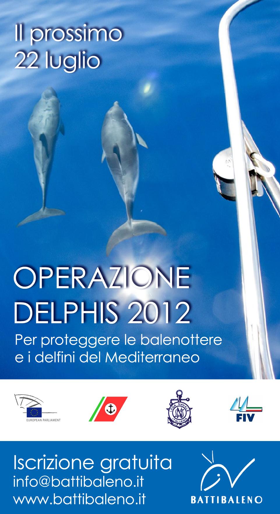 Copia di delphis_2012-cover
