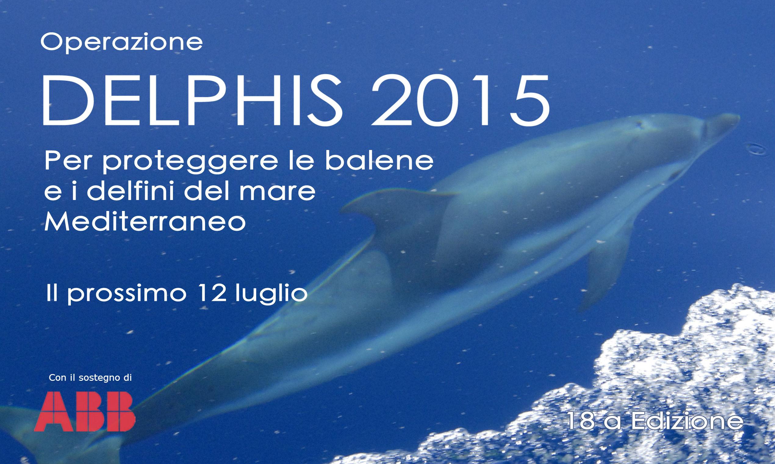depliant delphis 2015 abb3
